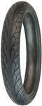 "Vee Ruber 26"" front tire"