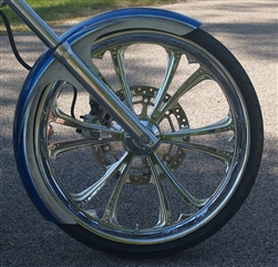 Malice 26 Inch Wheel